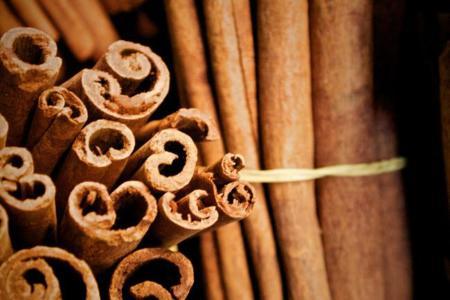 La canela, una ayuda para sumar hierro a tu dieta