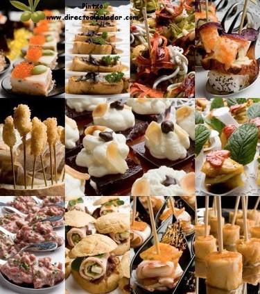 XV Edición de las Noches Freixenet 2008 en los mejores restaurantes de Madrid