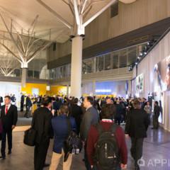 Foto 42 de 79 de la galería mobile-world-congress-2015 en Applesfera