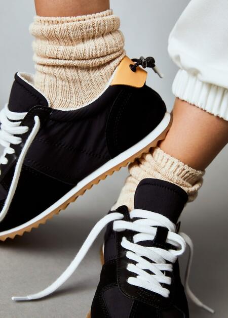 Mango Sneakers 2021 07