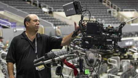 El 3D se apaga un poco más: ESPN anuncia que lo deja