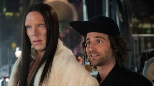 Invisibles o material para chistes malos: así son los personajes LGBT en las películas de Hollywood