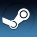 Steam ha sacado músculo: 90 millones de usuarios activos al mes en 2018 y otras cifras de vértigo