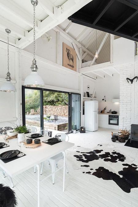 Casa Nordica 10