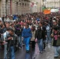Villepin acierta con su ley para jóvenes