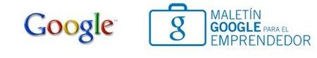Marketing Online de la mano de Google