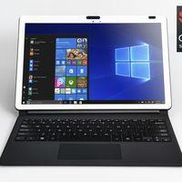 Snapdragon 850: más autonomía, rendimiento y conectividad LTE para las PCs con Windows 10 de próxima generación