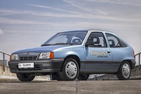 Opel Kadett Impuls 002