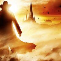 Sony resucita de nuevo a 'La Torre Oscura'