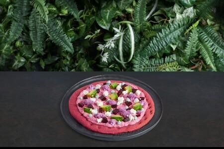 Purple Perfection Pizza 01