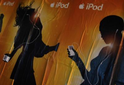 El nuevo equipo de publicidad de Apple tendrá más de 1.000 empleados