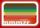 mmmzr, timadores en la web 2.0