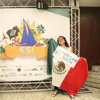 Tecnología e innovación al servicio de comunidades mayas de Quintana Roo con Fab Lab Maya