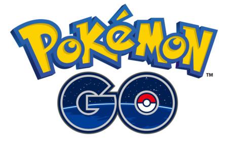 Sabemos que ya deseas jugarlo, pero ten cuidado con las betas de Pokémon GO ¡son falsas!