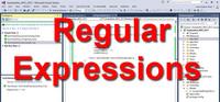 Verbal Expressions, la herramienta definitiva para utilizar las expresiones regulares