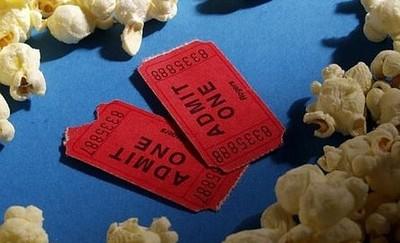 El día del espectador | ¿Qué película merece la pena?
