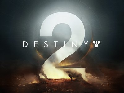 Bungie publica la primera imagen oficial de Destiny 2