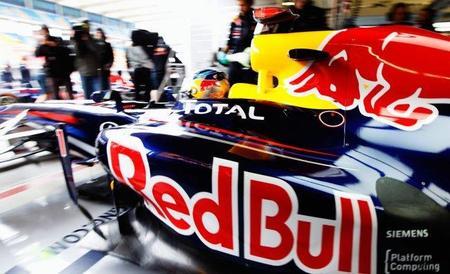 GP de Turquía F1 2011: Sebastian Vettel vuelve en todos los sentidos, y Michael Schumacher a una sola milésima