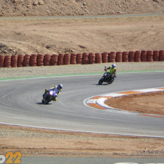 Foto 14 de 26 de la galería probando-probando-esta-vez-en-el-circuito-de-cartagena en Motorpasion Moto