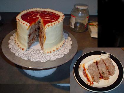 culinari_genius_pastel_carne1.PNG