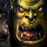 Warcraft III recibirá una nueva actualización y habrá evento la próxima semana. ¿Algo que anunciar, Blizzard?