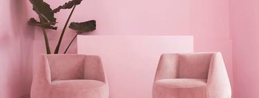NiM Salón, la peluquería más pink de la que no querrás salir