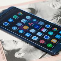 Los Honor View 10 y Huawei Mate 10 Pro empiezan a actualizar a Android 9 Pie y EMUI 9.0