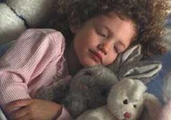 Dormir poco favorece la obesidad