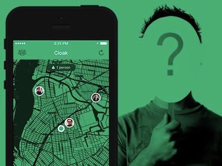 Llega la red social para la gente ANTI-social