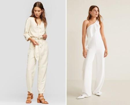 Mono Pantalon Aw 2018 02
