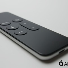 Foto 37 de 43 de la galería apple-tv-2015 en Applesfera