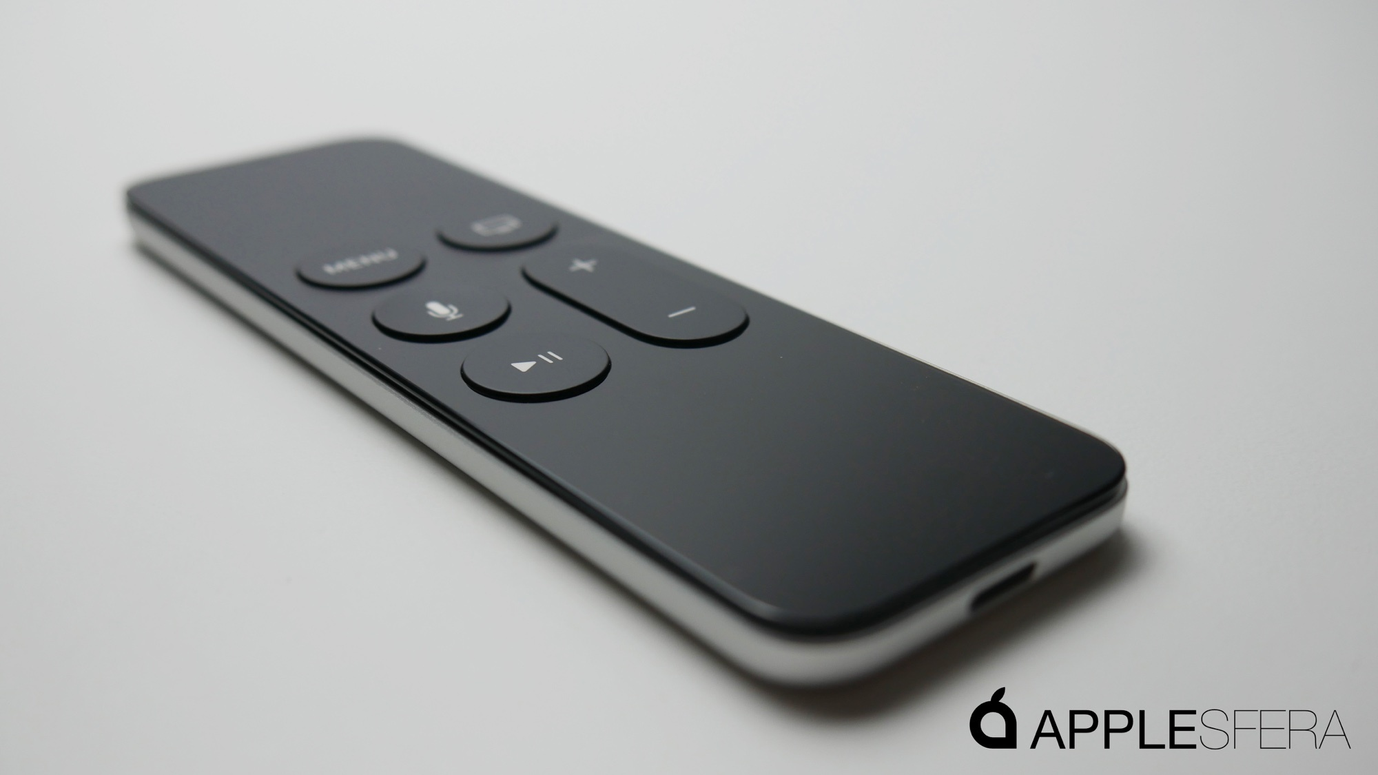 Foto de Apple TV (2015) (37/43)