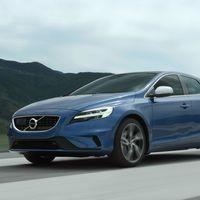 El primer Volvo eléctrico será chino y se exportará a todo el mundo