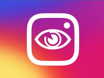Instagram ahora revela tu última hora de conexión y prueba un sistema de avisos de capturas de pantalla