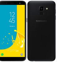 El Samsung Galaxy J6 llega a España: disponibilidad y precio en Phone House