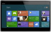"""Nokia trabaja en diferentes tablets y dispositivos """"híbridos"""""""