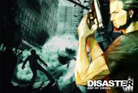 'Disaster Day of Crisis' llegará antes de finalizar el año