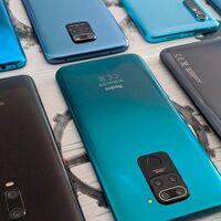 Xiaomi empieza a bloquear móviles importados en aquellos países donde no permite la exportación