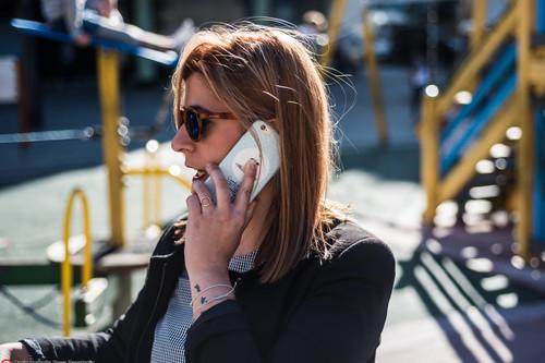 Cómo realizar una llamada en México si no tengo saldo