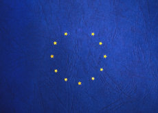 Brexit, México y tecnología; impactos de la salida de Reino Unido de la UE