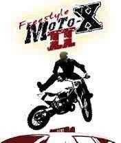 FMX vende más de un millón de copias