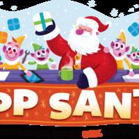 App Santa: hasta el 80% de descuento en varias aplicaciones para iOS y Mac