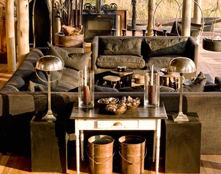 Xudum lounge