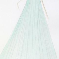 Foto 9 de 10 de la galería harrod-s-prepara-la-navidad-con-una-mezcla-de-lujo-alta-costura-y-disney en Trendencias