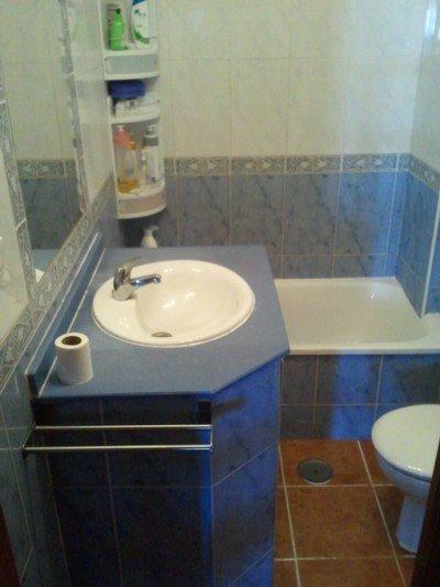 baño garibarus 1