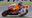 Mick Doohan, el estilo perdura en Phillip Island (1997 vs 2012)
