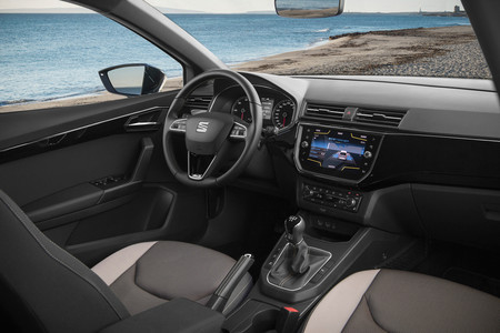 Comparativa Seat Ibiza vs Renault Clio, ¿cuál es el mejor para comprar?