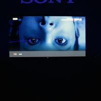 Sony A8F llega a México: la televisión OLED sigue sin tener altavoces y ahora es más inteligente gracias a Assistant