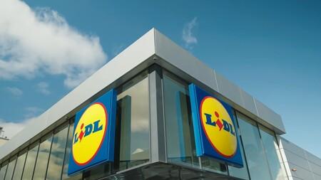 Lo último de Lidl es un cargador inalámbrico con esterilizador UV-C: carga y desinfecta tu móvil por 16,99 euros