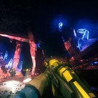 El original juego cooperativo Deep Rock Galactic está gratis durante el fin de semana en Steam